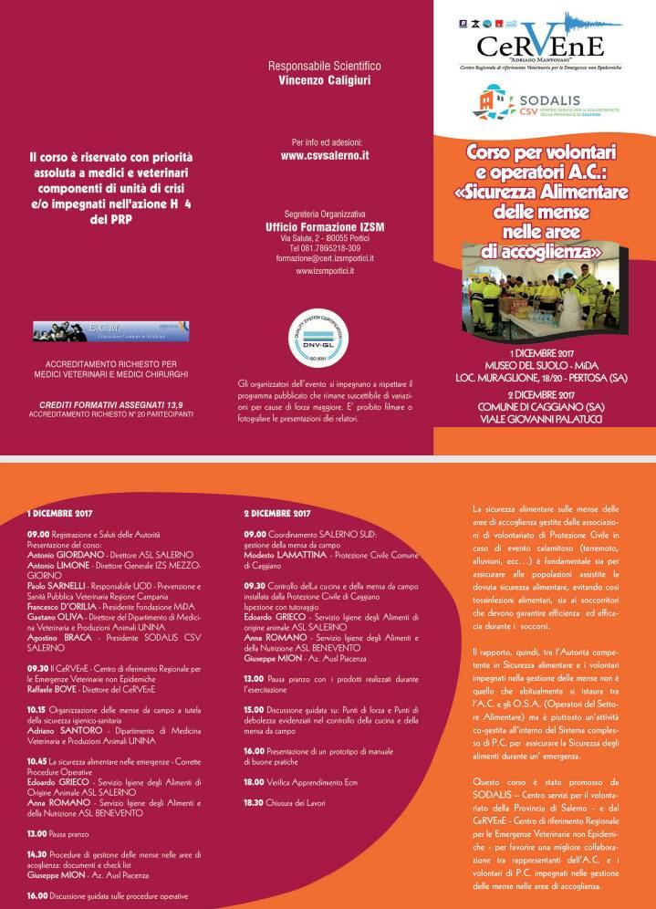 Calendario Ade Unina.News Archivi Pagina 12 Di 16 Fondazione Mida